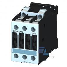 3RT1023-1AB00 Силовий контактор Siemens SIRIUS 3RT10