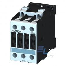 3RT1023-1AF00 Силовий контактор Siemens SIRIUS 3RT10