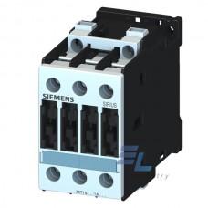 3RT1023-1AP00 Силовий контактор Siemens SIRIUS 3RT10