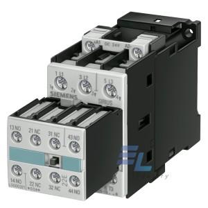 3RT1024-1AP04 Силовий контактор Siemens SIRIUS 3RT10