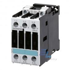 3RT1025-1AP00 Силовий контактор Siemens SIRIUS 3RT10
