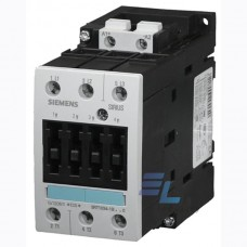 3RT1034-1BB40 Контактор Siemens SIRIUS 3RT10