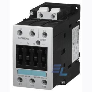 3RT1035-1BB40 Контактор Siemens SIRIUS 3RT10