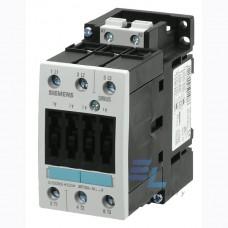 3RT1036-1BM40 Контактор Siemens SIRIUS 3RT10