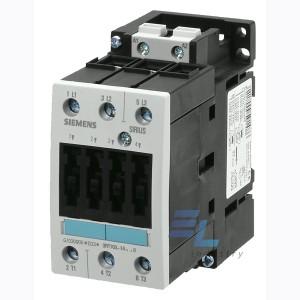 3RT1036-1BB40 Контактор Siemens SIRIUS 3RT10