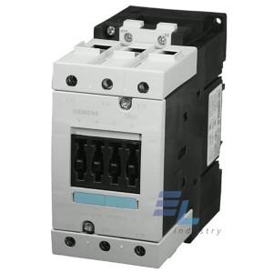 3RT1044-1BM40 Контактор Siemens SIRIUS 3RT10