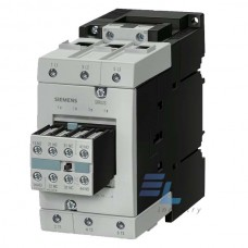 3RT1045-1BM44 Контактор Siemens SIRIUS 3RT10