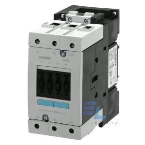 3RT1046-1AB00 Контактор Siemens SIRIUS 3RT10