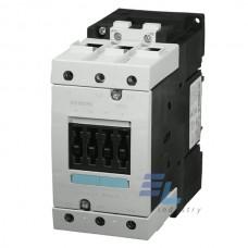 3RT1046-1BM40 Контактор Siemens SIRIUS 3RT10