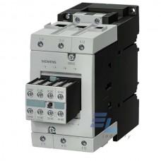 3RT1046-1BM44 Контактор Siemens SIRIUS 3RT10