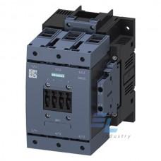 3RT1054-1AP36 Контактор Siemens SIRIUS 3RT10