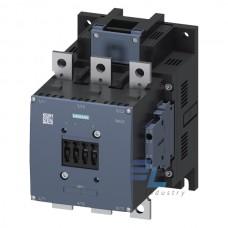3RT1064-6AP36 Контактор Siemens SIRIUS 3RT10
