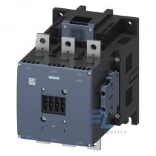 3RT1076-6AR36 Силовий контактор Siemens SIRIUS 3RT10