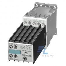 3RT1916-2EC21 Блок допоміжних вимикачів Siemens SIRIUS