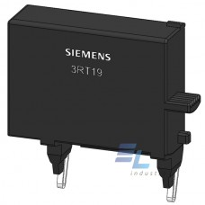 3RT1926-1CC00 RC - елемент Siemens SIRIUS