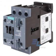 3RT2026-1AP00 Контактор Siemens SIRIUS 3RT20