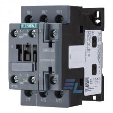 3RT2027-1AP00 Контактор Siemens SIRIUS 3RT20