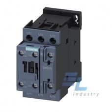 3RT2028-1AP00 Контактор Siemens Sirius 3RT20
