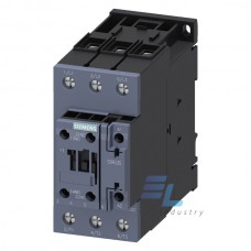 3RT2035-1AP00 Контактор Siemens SIRIUS 3RT20