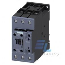 3RT2036-1AP00 Контактор Siemens Sirius 3RT20