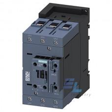 3RT2046-1AP00 Контактор Siemens Sirius 3RT20
