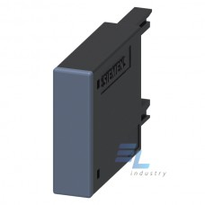 3RT2916-1BB00 Варистор Siemens SIRIUS
