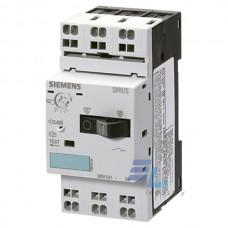 3RV1011-0AA20 Автоматичний вимикач SIEMENS 3RV