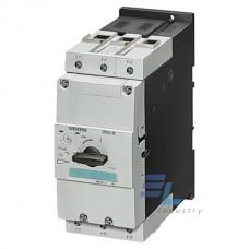 3RV1041-4HA10 Автоматичний вимикач SIEMENS 3RV
