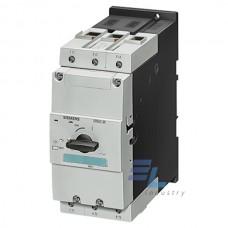 3RV1342-4AC10  Автоматичний вимикач SIEMENS 3RV
