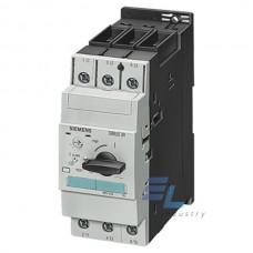 3RV1431-4DA10 Автоматичний вимикач SIEMENS 3RV