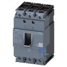 3VA1132-5ED36-0AA0 Вимикач в литому корпусі 3VA1 Siemens