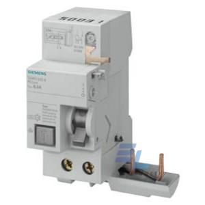 5SM2121-0 Автоматичний блок для MCB 5SL4 Siemens