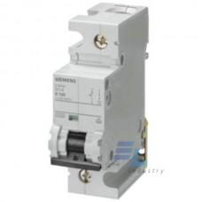 5SP4180-7 Автоматичний вимикач Siemens