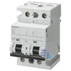 5SP4291-7 Автоматичний вимикач Siemens