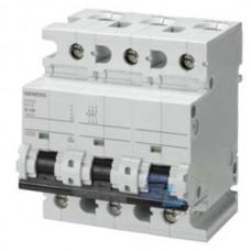 5SP4391-7 Автоматичний вимикач Siemens