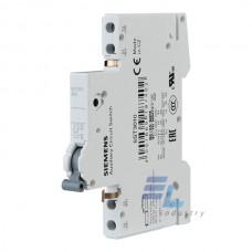 5ST3010 Блок додаткових контактів стану Siemens  SENTRON