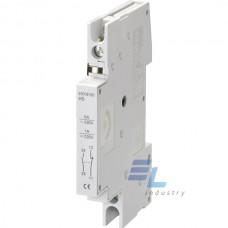 5SX9101  Блок контактів Siemens
