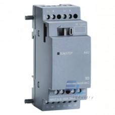 6AG1055-1MA00-7BA2 Модуль розширення SIPLUS LOGO! AM2 Siemens