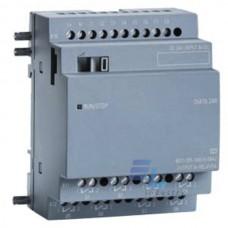 6AG1055-1NB10-7BA2 Модуль розширення SIPLUS LOGO! DM16 24R Siemens