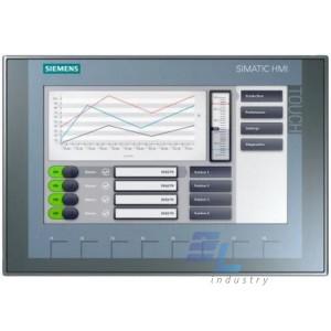 6AG1123-2JB03-2AX0 Панель оператора Basic Siplus Siemens