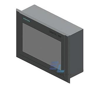 6AG1124-0GC13-2AX0 Панель оператора SIPLUS HMI TP700 Comfort Siemens