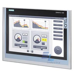 6AG1124-0QC13-2AX0 Панель оператора SIPLUS HMI TP1500 Comfort Siemens