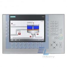 6AG1124-1MC01-4AX0 Панель оператора KP1200 Siplus HMI COMFORT Siemens