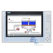 6AG1124-1QC02-4AX1 Панель оператора для важких умов застосування Siplus HMI KP1500 Comfort Siemens