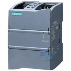 6AG1332-1SH71-4AA0 Блок живлення Siplus PM1207 Siemens