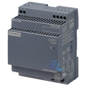 6AG1333-6SB00-7AY0 Блок живлення Siemens SIPLUS LOGO! Power