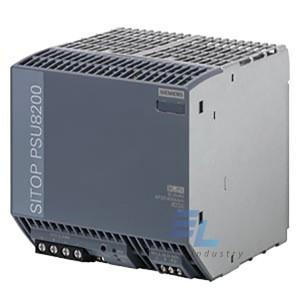 6AG1337-8SB00-7AY0 Блок живлення PSU8200 Siplus PS Siemens
