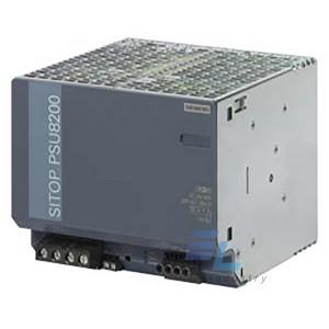 6AG1437-3BA10-7AA0 Блок живлення Siplus PSU300M Siemens