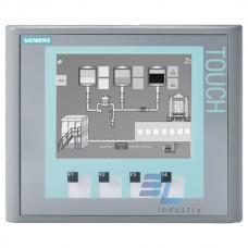 6AG1647-0AA11-2AX0 Панель оператора SIPLUS HMI Siemens
