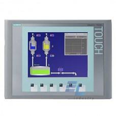 6AG1647-0AD11-2AX0 Базова панель оператора Siplus HMI Basic Siemens